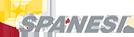 logo-spanesi.png
