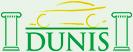 logoDunisFooter.jpg